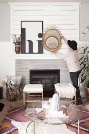 Best  Hip Bedroom Ideas On Pinterest - Hip hop bedroom furniture