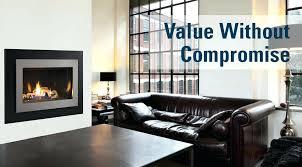 superior fireplace inserts hero slideshow superior fireplace inserts s