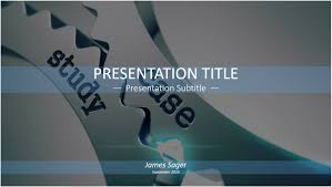 Free Case Template Free Case Study Powerpoint Template 11258 13890 Free Powerpoint