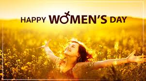 Happy International Women's Day Images, Quotes 2020: Wishes Images, Status,  Messages, GIF Pics, Photos, HD Wallpapers Download