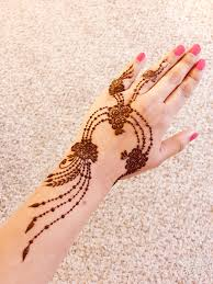 Masha Designs Masha Allah Mehndi Designs For Hands Mehndi Designs 2018
