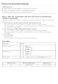 Sales Training Template Marketing Audit Template Checklists Sales And Questions