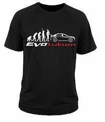 <b>T shirt t</b>-<b>shirt</b> Mitsubishi <b>Lancer Evo</b> evolution | eBay