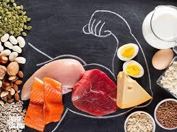 Cân nhắc khi theo đuổi chế độ ăn giàu protein trong thời gian dài