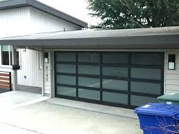 install garage door opener how much is it to install a garage door opener large size