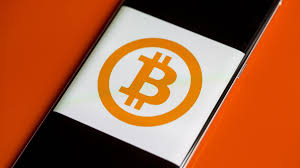 But you can buy amazon gift cards at bitrefill with bitcoin and then spend on amazon. Apple Pay Can Now Be Used To Spend Bitcoin Cnet