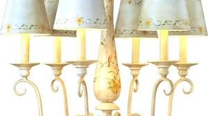 french country pendant lighting lofty design ideas small lights g80