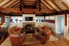 Vaulted Ceiling Living Room Similiar Adding Beams To Vaulted Ceiling Living Room Keywords