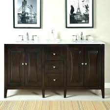 70 inch double sink vanity inch bathroom vanity inch double bathroom vanity inch bathroom vanity inches