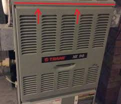 trane xl90 related keywords suggestions trane xl90 long tail trane xl90 furnace diagram image about wiring and