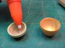 how to make mini furniture. dollhouse miniature furniture tutorials 1 inch minis how to make paper pottery mini