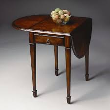 drop leaf table for your dining room small round intended tables idea 12