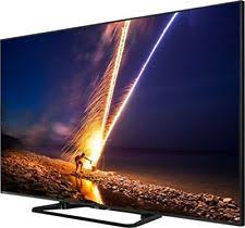 sharp 55 inch smart tv. sharp lc-70le660u 70-inch aquos 1080p 120hz smart led tv 55 inch tv