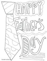 fathers day coloring pages for grandpa printable fathers day coloring pages happy to print grandpa fathers