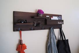 coat racks key and coat rack coat hooks ikea large entryway coat rack wall mounted