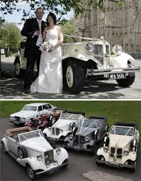 25 unusual wedding car ideas hitched co uk Wedding Cars Dumfries vintage wedding cars from halifax charisma wedding cars wedding cars dumfries and galloway