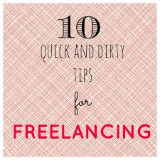 Freelance Writer Jobs  Employment   Indeed com   Great Companies for Work from Home Writing Jobs