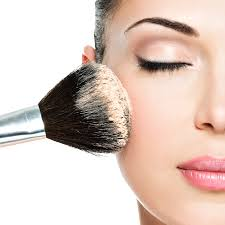 best makeup mirror clipart with a transpa background