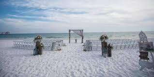 compare prices for top 904 wedding venues in fort walton beach, fl Wedding Invitations Fort Walton Beach Fl holiday inn resort fort walton beach weddings in fort walton beach fl Fort Walton Beach FL Map