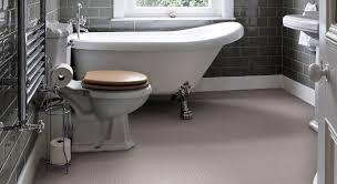 rubber bathroom flooring bathroom flooring ideas