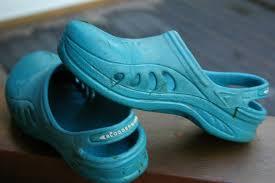 best gardening shoes. Sloggers - The BEST Garden Shoes Best Gardening N