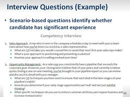 case studies for interviews examples join bain company join bain company interview preparation > apply to bain