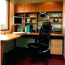 small office furniture ideas. Small Office Desk Ideas Furniture Spaces Desks For Home S