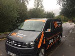 mobile car glass replacement and van window repair teams come to you in london at low cost s we know how annoying it can be to find that your car door