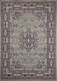 interior improved 9x12 oriental rugs cievi home from 9x12 oriental rugs