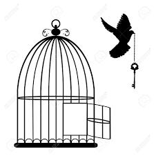 Dessin D Oiseau Qui Vole Galerie Tatouage