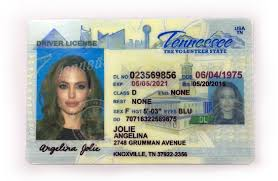 - Club21ids License Fake Us Driving Online