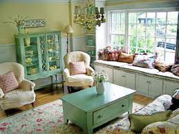 country cottage furniture ideas. Photo 1 Of 7 Epic Country Cottage Furniture Ideas 23 For Your Home Design Colours With O