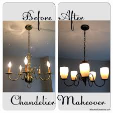 full size of lighting fixtures for kitchen diy chandelier ideas drop ceiling lighting design ideas diy
