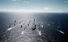 75+] Us Navy Wallpapers on WallpaperSafari