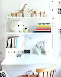 bookshelves for kids rooms kid room bookshelves modern and minimal wall shelves for kids rooms the bookshelves for kids rooms wall