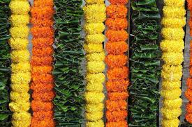Ugadi, also known as yugadi. Everything You Can Do On Ugadi 2021 Astrology Information Astrotalk Com