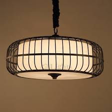 shade pendant light loading zoom