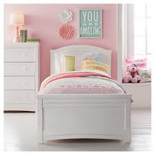 Kids Furniture Sets Home Tar