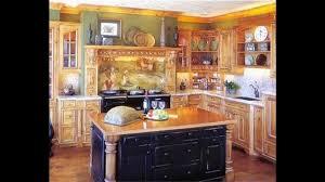 Chef Kitchen Decor Sets Colorful For Nursery Kitchen Decor Themes Island Kitchen Idea