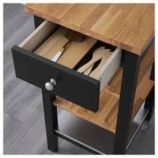 Kitchen Carts Ikea Stenstorp Kitchen Cart Ikea