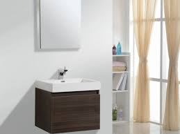 Floating Bathroom Vanity Easy To Make Floating Bathroom Vanity