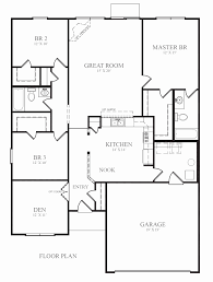 heathwood homes floor plans awesome heathwood homes floor plans luxury 50 luxury hogan homes floor plans