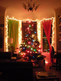 Light Decorations For Bedroom Bedroom Bedroom Christmas Lights 5 Light Bulbs Modern New 2017