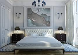bedroom design trends. Interior Design Trends 2017 - Upholstered Bedroom I