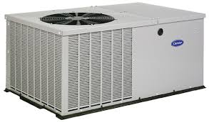 carrier air conditioning. carrier unit-lg air conditioning