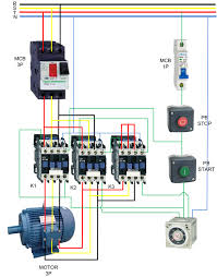 wiring diagram contactor on wiring images free download images Hvac Contactor Wiring Diagram wiring diagram contactor on wiring diagram contactor 12 hvac contactor wiring diagram contactor wiring diagram stop ac contactor wiring diagram