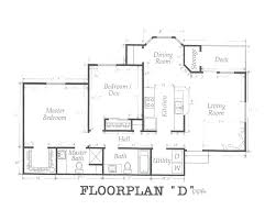 large public bathroom. public bathroom plan large size of floor stall dimensions download home plans restroom ada . m