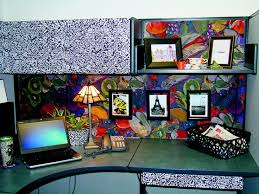 decorated office cubicles. 155 best cubicle decor images on pinterest indoor water fountains fountain and tabletop decorated office cubicles