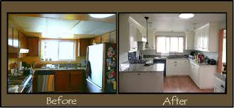 kitchen remodel ideas on a budget tags kitchens with cherry