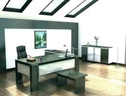 unique desks for home office. Appealing Cool Home Office Desks Designs Desk Design Modern Moder Bedroom Furniture Unique For